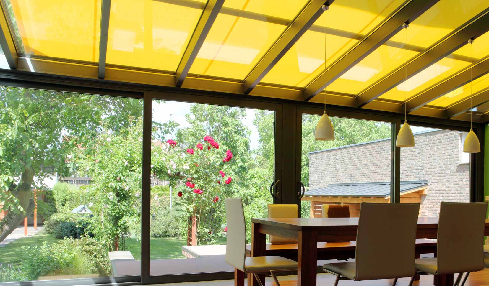 msk winterg rten gmbh ihr spezialist f r winterg rten in berlin und brandenburg wintergarten. Black Bedroom Furniture Sets. Home Design Ideas